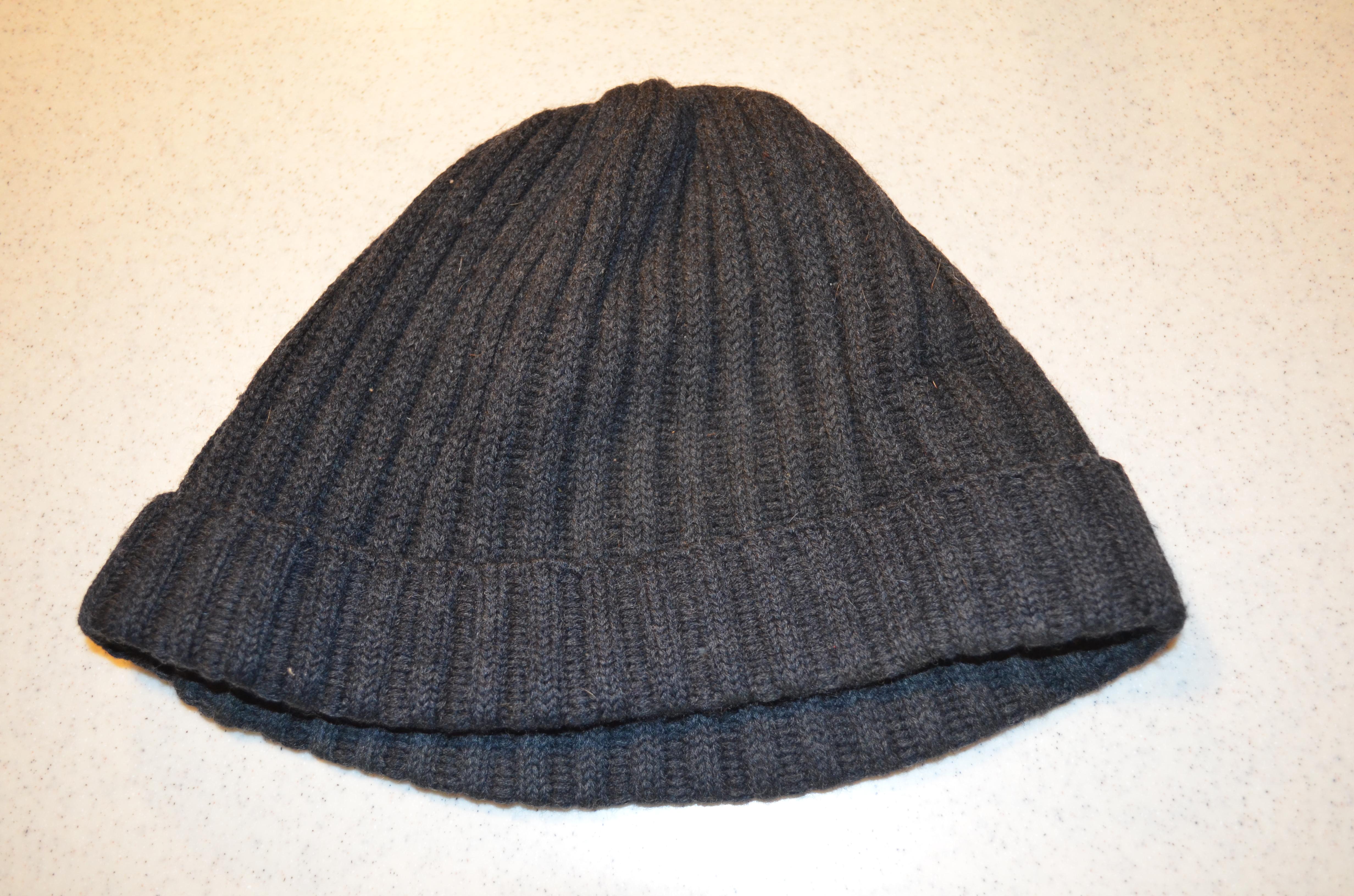 Nice Winter Hats a2026c678ce